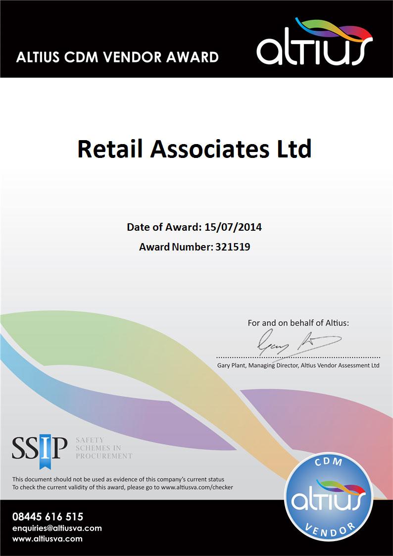 retail-associates-CDM-vendor