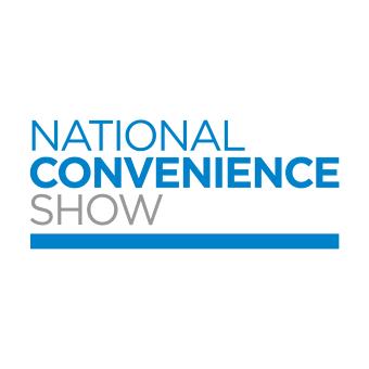 National Convenience Show 2021 logo
