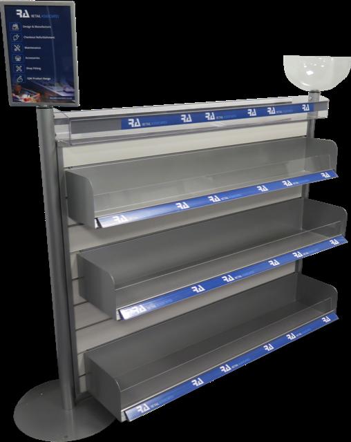 IQM Bay product image
